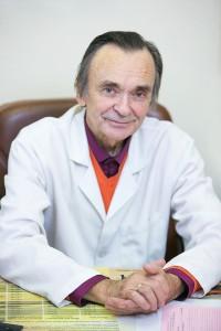Дидковский Николай Антонович