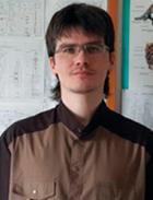 Диокин Роман Евгеньевич