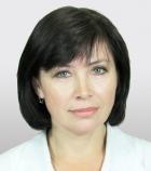 Дитятина Ирина Владимировна
