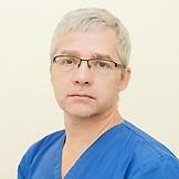 Дмитриев Вадим Юрьевич