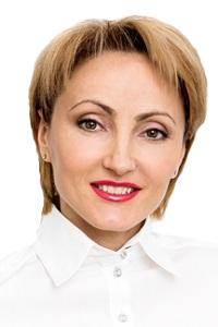 Донич Дорина Алексеевна