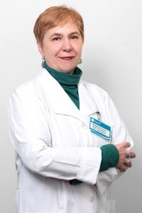 Дорофеева Ольга Константиновна
