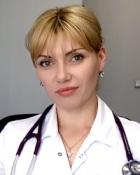 Драницына Виктория Владимировна