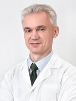Дудник Павел Вячеславович