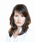 Движкова Ольга Юрьевна