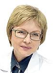 Дякина Ольга Владимировна