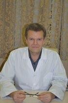 Дёмин Сергей Анатольевич