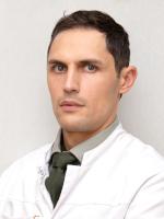 Джаджиев Андрей Борисович
