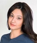 Джамбинова Екатерина Александровна