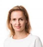 Джунковская Наталья Васильевна