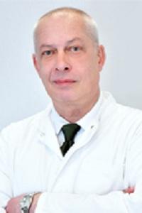 Эбаноидзе Мераб Душевич