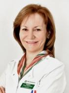 Эмирова Мариян Мовлатовна