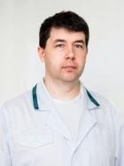 Фадеев Артур Викторович