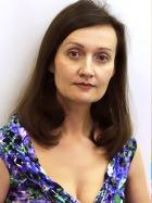 Фаева Елена Павловна