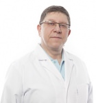 Фарбер Андрей Витальевич