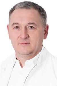 Фатихов Рамис Рафисович