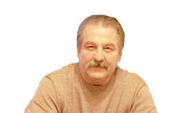 Федоров Александр Иванович