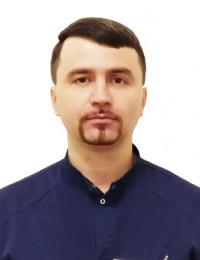 Федулов Александр Владимирович