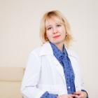 Филатова Гульнара Ахметовна
