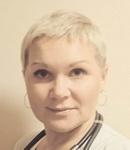Филиппова Наталья Юрьевна