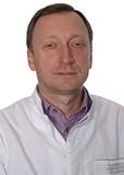 Финешин Антон Игоревич