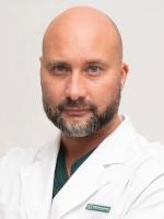 Фофанов Лев Анатольевич