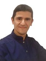 Фомичев Дмитрий Викторович