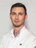 Фомин Алексей Петрович