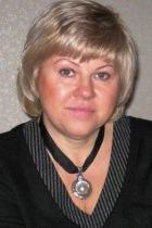 Фомина Светлана Сергеевна