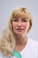 Фролова Наталия Юрьевна