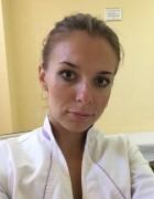 Фролова Виктория Михайловна