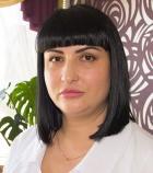 Фукс Наталья Анатольевна