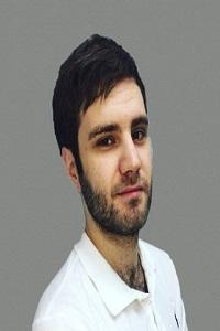 Габрелян Альберт Романович