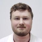 Гадзыра Александр Николаевич