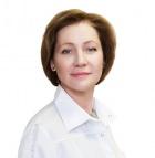 Гайдайчук Марина Михайловна