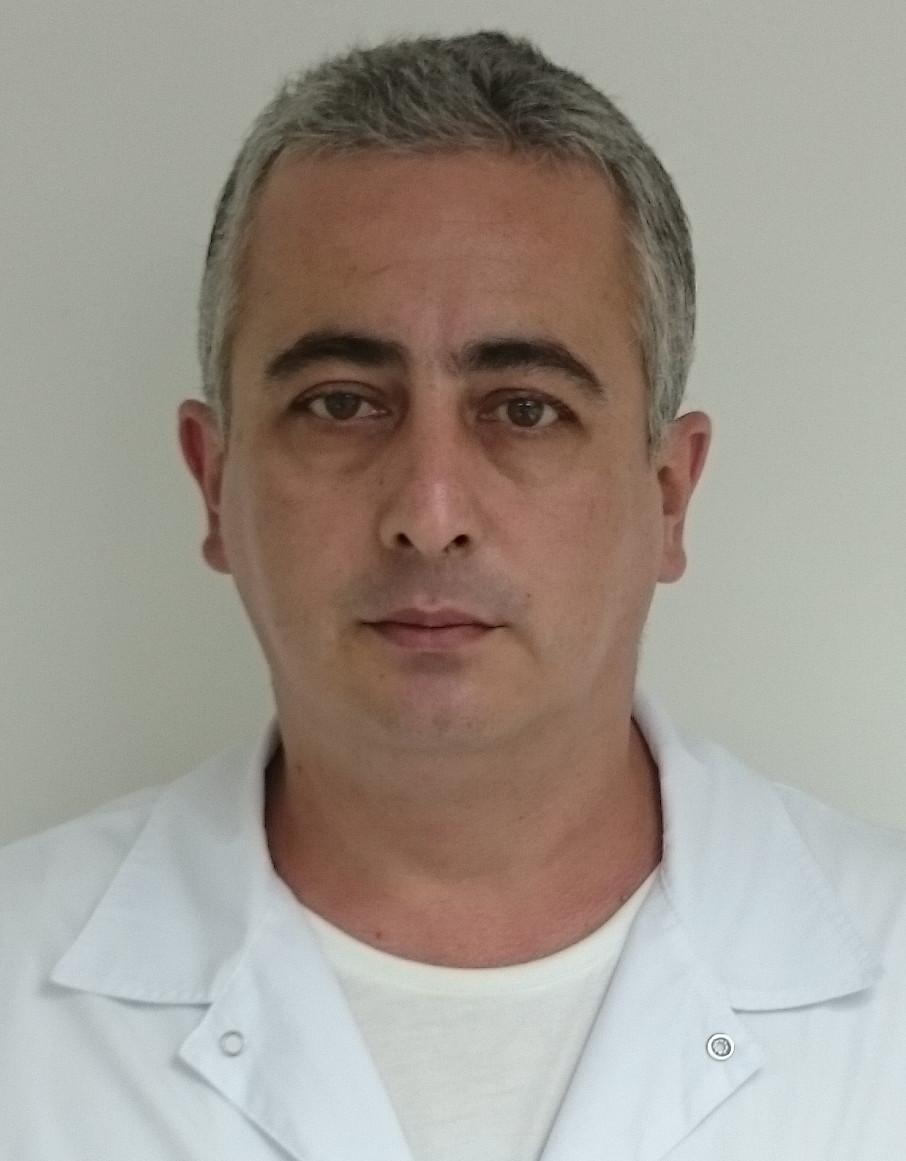Галеев Валерий Римович
