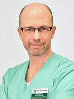 Галлингер Эрнст Юрьевич
