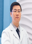 Гань Цзюньда