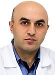 Гасанов Имам Кадирович