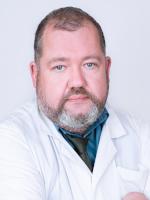 Гаврилов Кирилл Викторович