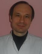 Газин Игорь Камильевич