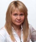 Герасимова Дарья Дмитриевна