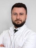 Герасин Андрей Юрьевич