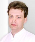 Гергерт Андрей Александрович