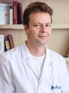 Германчук Сергей Николаевич
