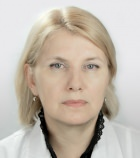 Гиреева Марьям Гиреевна