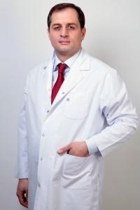Гирсиашвили Алеко Гивиевич