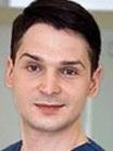 Глазков Анатолий Викторович