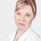 Голембиовская Ирина Викторовна