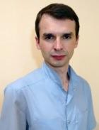 Голинченко Александр Васильевич
